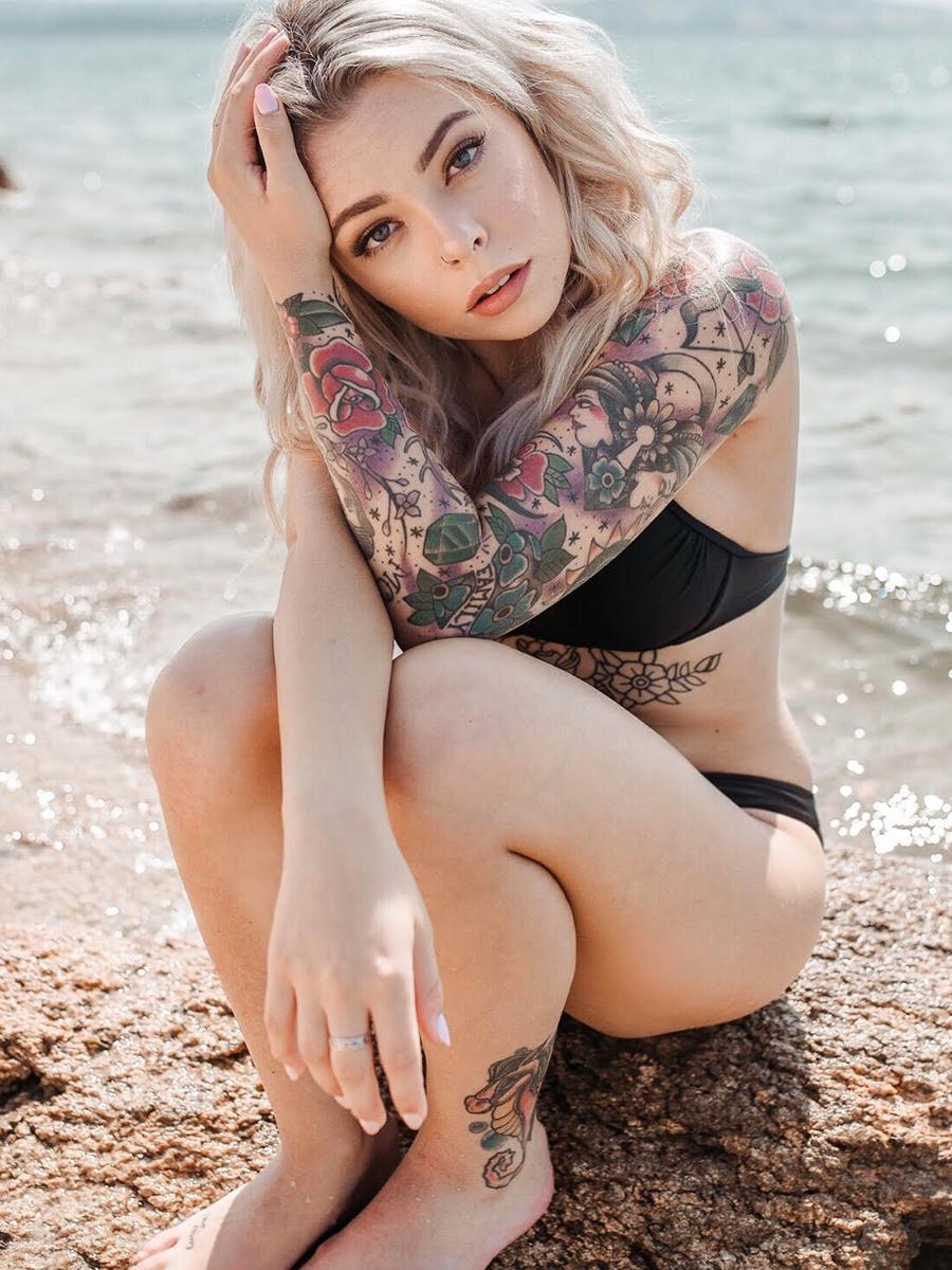 _0004_ Samantha Olson _3