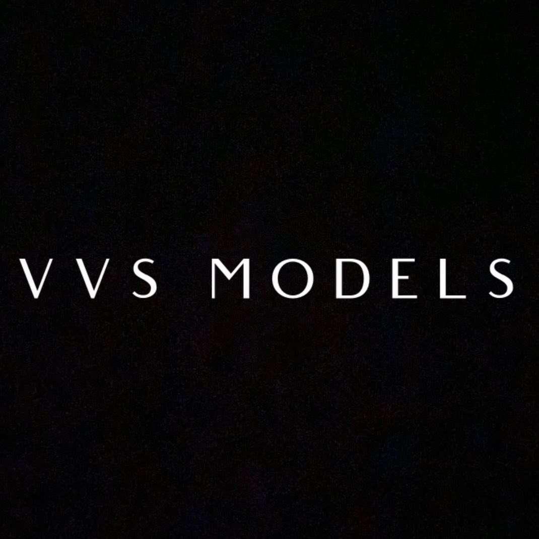 VVS Models